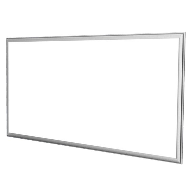 panel led ultrafino 120x60 cm 72w 7200lm. Black Bedroom Furniture Sets. Home Design Ideas