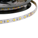 5m tira LED 24V 14.4W/m IP65