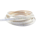 Tira LED directa a 230V 12W/m