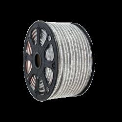 Tira LED BOBINA a 230V 12Wm