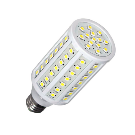 Bombilla LED Corn 13W E27
