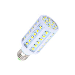 Bombilla LED Corn 9W E27