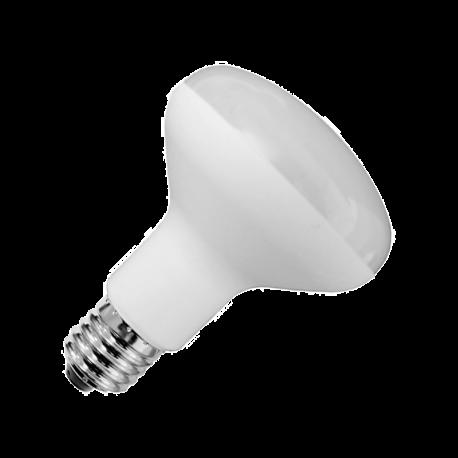 Bombilla LED 12W R80