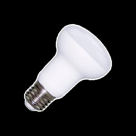 Bombilla LED 8W R63