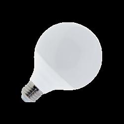 Globo LED G95 12W E27