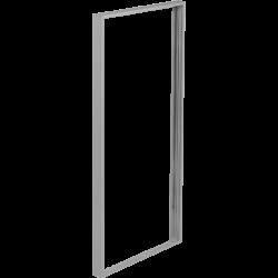 Marco plata de superficie 120x60cm