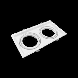 Kardan basculante doble AR111