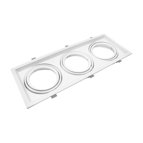 Kardan basculante triple AR111