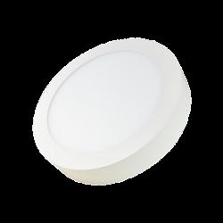 Plafón LED 18W