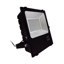 Proyector LED 200W