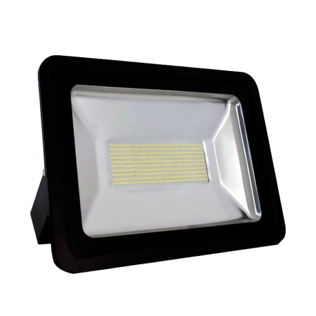 Proyector LED 300W