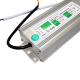 Transformador 80W IP67 12V