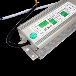 Transformador 12V IP67 250W