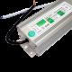 Transformador 24V IP67 80W
