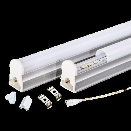 Regleta LED 9W 60cm