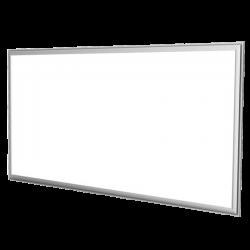 Panel LED 120x60 72W