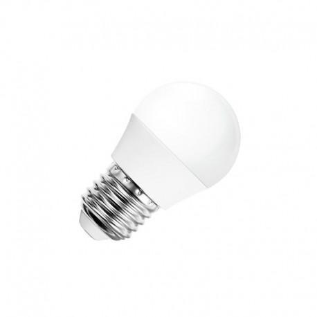 Globo LED 5W E27