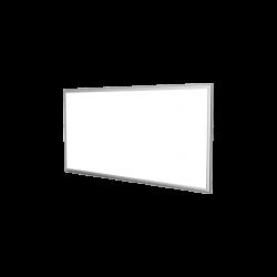 Panel LED 30x60 25W