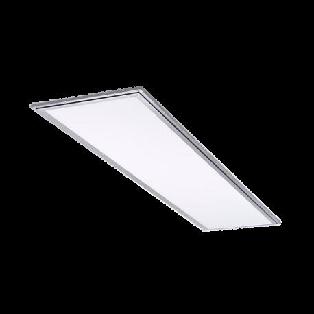 Panel LED 120x30 40W