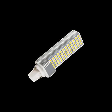 PL LED 8W G24