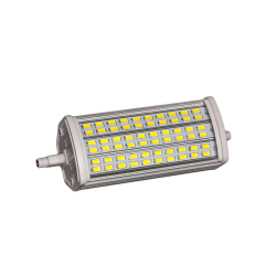 Lineal LED 138mm 16W R7