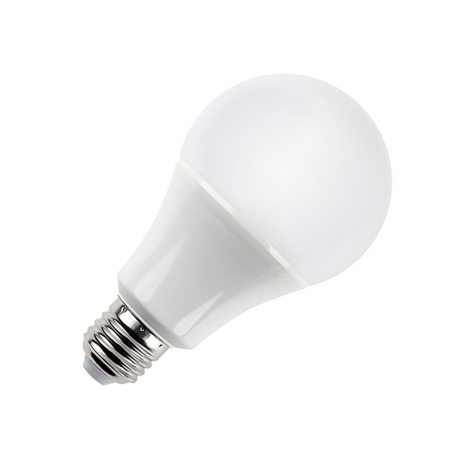 Globo LED 9W E27