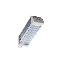 PL LED 13W G24