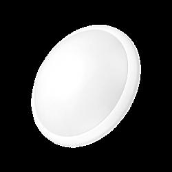 Plafón LED 16W con SENSOR