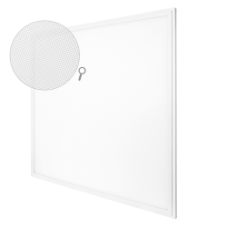 Panel LED 60x60 40W Blanco UGR17
