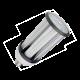 Corn LED 40W