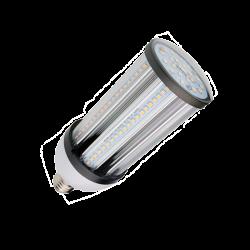 Corn LED 30W