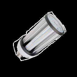 Corn LED 25W