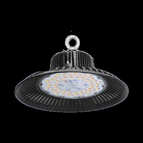 Campana LED UFO 90º 100W