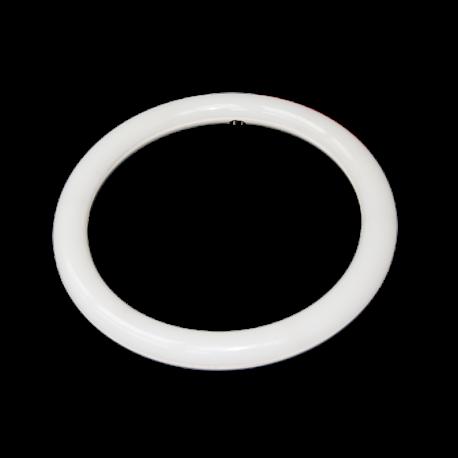 Tubo LED Circular Ø300mm 18W