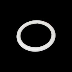Tubo LED Circular Ø220mm 12W
