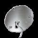Placa magnética LED Circular 24W
