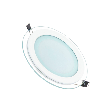 Downlight LED 12W CRISTAL
