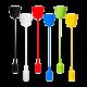 Lámpara colgante colores
