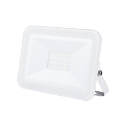 Proyector LED 50W EXTRAPLANO