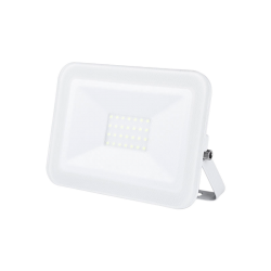 Proyector LED 30W EXTRAPLANO