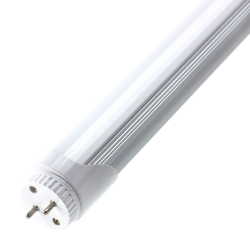 Tubo LED 120cm 18W T8