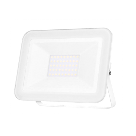 Proyector LED 100W EXTRAPLANO
