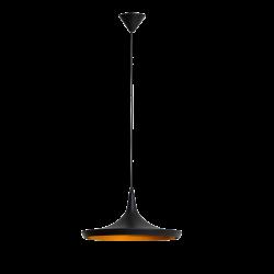 Lámpara colgante TRED