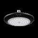 Campana LED UFO 150W