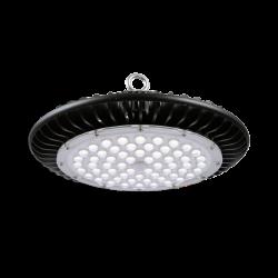 Campana LED UFO 150W IP65