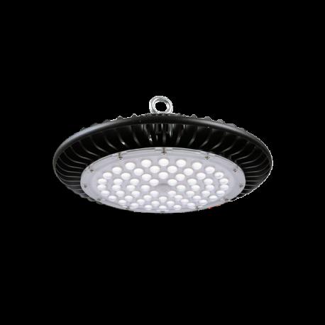 Campana LED UFO 100W