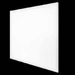 Panel LED 60x60 40W Blanco UGR19