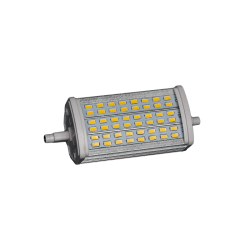 Lineal LED 118mm 14W R7 Regulable