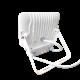 Proyector LED 20W Sensor de movimiento