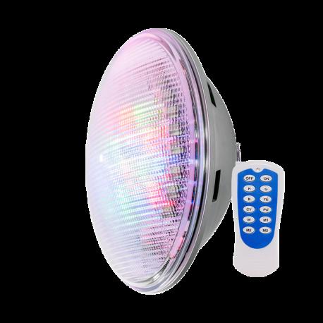 Lámpara piscina PAR56 RGB 45W